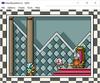 Visual Boy Advance - Screenshot 1