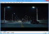 VLC Media Player Portable - Screenshot 1