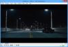 VLC Media Player - Screenshot 1