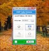VOIP Caller Extreme - Screenshot 1