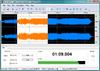 Wave Editor - Screenshot 1