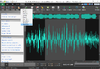 Wavepad Audio Editor - 4