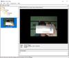 Webcam Video Diary - 2
