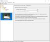 Webcam Video Diary - 3
