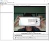 Webcam Video Diary - 1