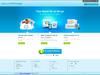 ASUS WebStorage - Screenshot 1