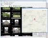 WIA-Loader - Screenshot 2