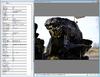WIA-Loader - Screenshot 3