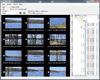 WIA-Loader - Screenshot 1
