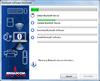 WIDCOMM Bluetooth Software - 1