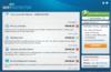 WiFi Protector - Screenshot 2