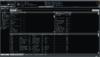 Winamp 5 Lite - Screenshot 1