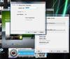 WinAVI Video Capture - Screenshot 1