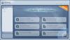 WinAVI Video Converter - Screenshot 1