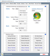 WinBubble for Windows 10 - 2