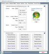 WinBubble for Windows 10 - Screenshot 2
