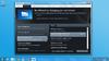 WindowFX - Screenshot 2