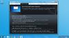 WindowFX - Screenshot 3