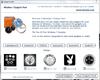 Windows 7 Gadgets Pack - Screenshot 1