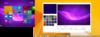 Windows 8 Start Screen Customizer - 1