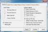 Windows CleanUp! - Screenshot 1