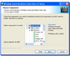 Windows Essentials Codec Pack - 2