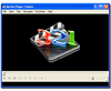 Windows Essentials Codec Pack - 3
