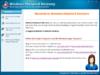 Windows Password Recovery - Screenshot 1