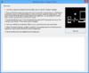Windows Phone Support Tool - Screenshot 1