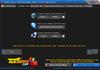Tweaking.com - Windows Repair - Screenshot 2