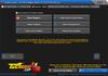 Tweaking.com - Windows Repair - Screenshot 3