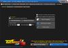 Tweaking.com - Windows Repair - Screenshot 4