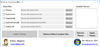 Windows Theme Installer - 1