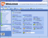 WinLicense - Screenshot 2