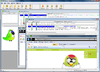 WinParrot - Screenshot 1