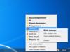 Winsent Messenger - Screenshot 2