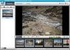 Wondershare Slideshow Builder - Screenshot 2