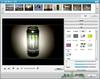 Wondershare Slideshow Builder - Screenshot 3