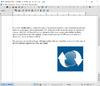 WordPerfect Office - Screenshot 1