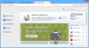 X-Firefox - Screenshot 3