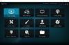 Kodi (formerly XBMC) - Screenshot 3