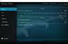 Kodi (formerly XBMC) - Screenshot 4