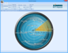 Xirrus Wi-Fi Inspector - Screenshot 2