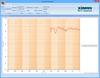 Xirrus Wi-Fi Inspector - Screenshot 4