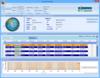 Xirrus Wi-Fi Inspector - Screenshot 1