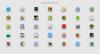 XLaunchpad - Screenshot 1