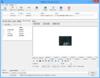 XMedia Recode - Screenshot 4