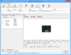 XMedia Recode Portable - Screenshot 4