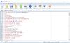 XML Viewer Plus - Screenshot 1
