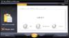 xNeat Clipboard Manager - Screenshot 2